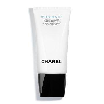 CHANEL Hydra Beauty Mask Hydration Protection Radiance