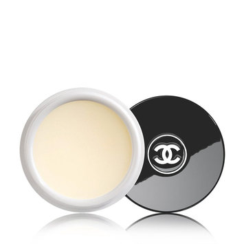 CHANEL Hydra Beauty Nutrition Nourishing Lip Care