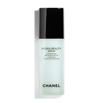 CHANEL Hydra Beauty Sérum Hydration Protection Radiance