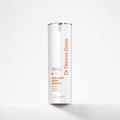 Dr. Dennis Gross Skincare Hydra-Pure™ Oil-Free Moisture