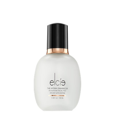 Elcie Cosmetics The Hydra Enhancer