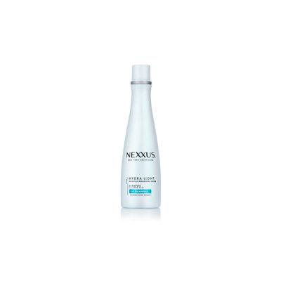 Nexxus Hydra-Light Rebalancing Shampoo