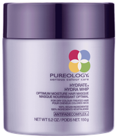 Pureology Hydrate® Hydra Whip Masque