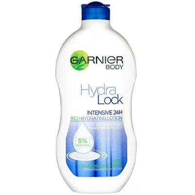Garnier Body HydraLock Intensive 24H Rich Hydrating Lotion
