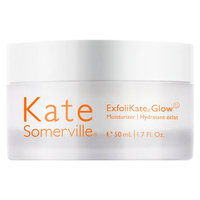 Kate Somerville ExfoliKate® Glow Moisturizer