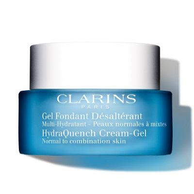 Clarins HydraQuench Cream-Gel