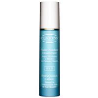 Clarins SPF 15 HydraQuench Lotion