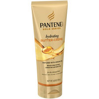 Pantene Pro-V Gold Series Hydrating Butter Creme