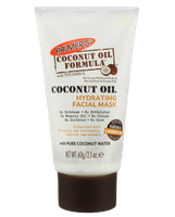 Palmer's Coconut Oil Formula Hydrating Facial Mask