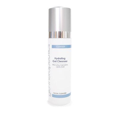 Glotherapeutics Hydrating Gel Cleanser 743 200ml/6.7oz