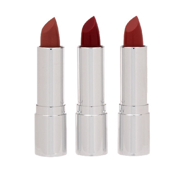 bareMinerals Hydrating Lip Stain