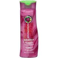 Herbal Essences Hydralicious Self Targeting Shampoo