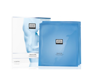 Erno Laszlo Firm & Lift Hydrogel Mask