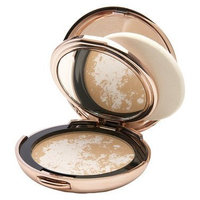 Josie Maran Argan Matchmaker Powder Foundation (Fair/Light)