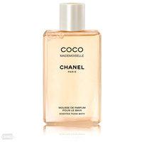 CHANEL Coco Mademoiselle Mousse De Parfum Pour Le Bain