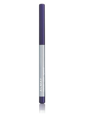 Almay Intense I-Color Liner