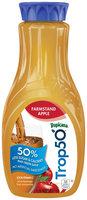 Tropicana Trop50 Farmstand Apple