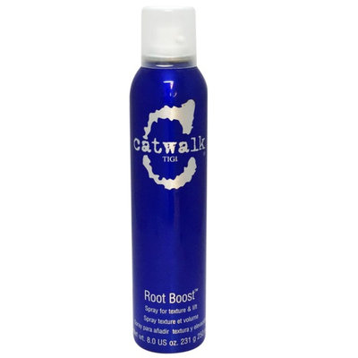 CATWALK Root Boost Spray for Texture & Lift