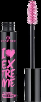 Essence I Love Extreme Volume Mascara