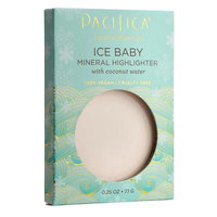 Pacifica Ice Baby Mineral Highlighter
