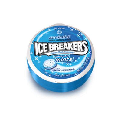 Ice Breakers Cool Mint
