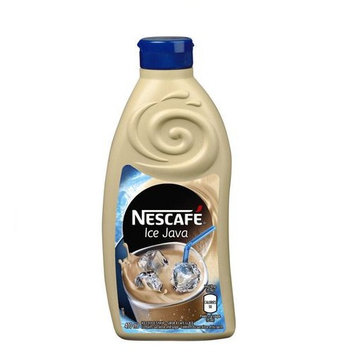NESCAFÉ Ice Java