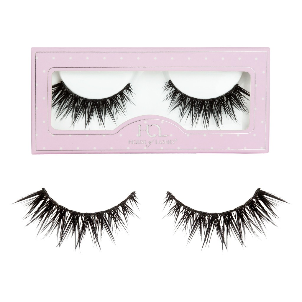 House of Lashes® Iconic® Mini