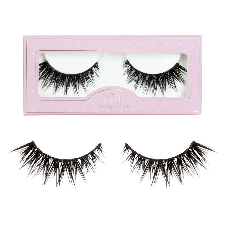 1d8558416d2 House of Lashes® Iconic® Mini Reviews 2019