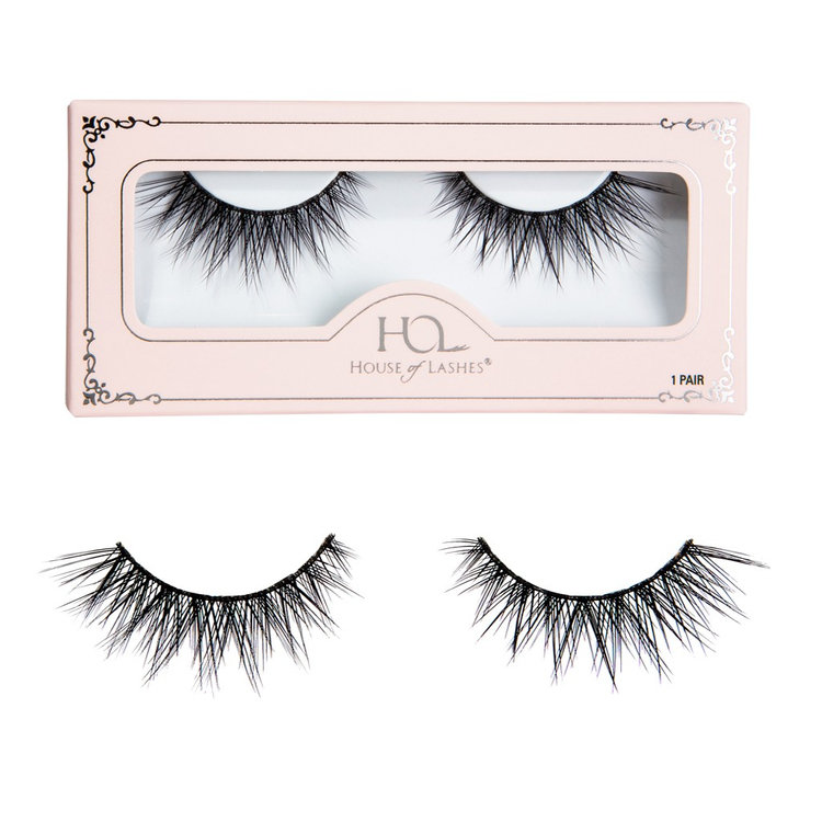 57e8a2ed4fd House of Lashes® Iconic® Lite Reviews 2019