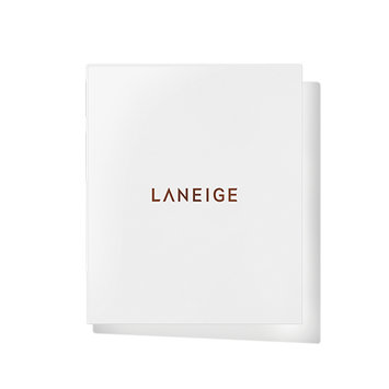 LANEIGE Ideal Blush Duo