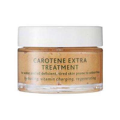 Ilcsi Carotene Extra Treatment