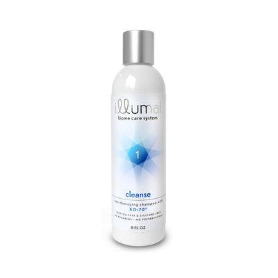 Formula Xo, Inc. Illumai Cleanse Shampoo
