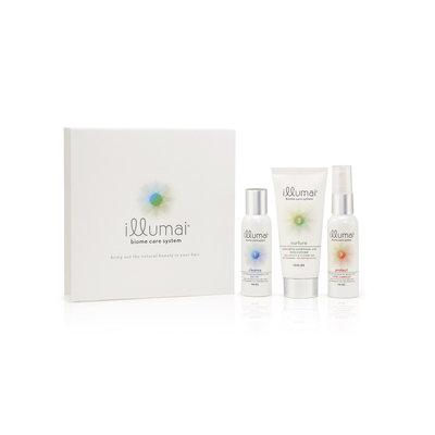 Formula Xo, Inc. Illumai Travel Pack
