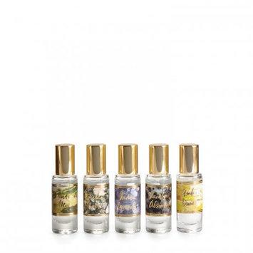 Illume Momentary Escape Fragrance Set