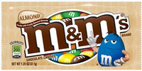 M&M'S® Almond