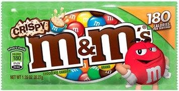 M&M'S® Crispy