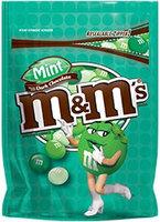 M&M'S® Dark Mint