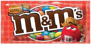 M&M'S® Peanut Butter