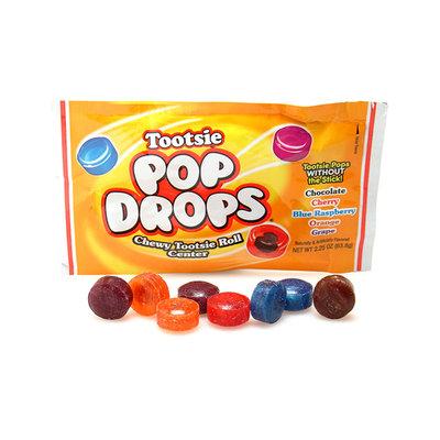 Tootsie Pop Drops