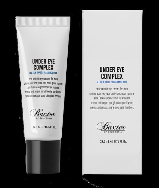 Baxter of California Under Eye Complex