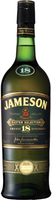 Jameson 18 Year Limited Reserve