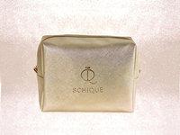 Schique Travel Bag