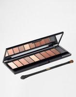 L'Oréal Paris Colour Riche Eyeshaow Palette - Beige