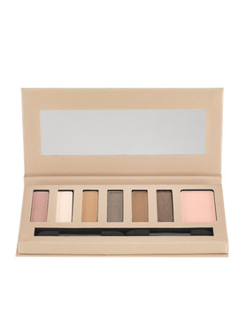 Barry M Natural Glow Shadow & Blush Palette - Natural glow