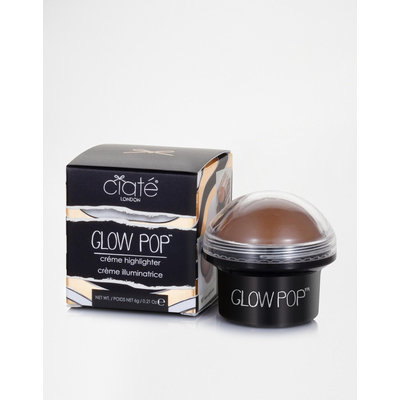 Ciate Glow Pop - Crème Highlighter & Contour - Starlight