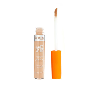 Rimmel Wake Me Up Concealer (Various Shades)
