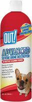 OUT! Advanced Severe Urine Destroyer 32oz
