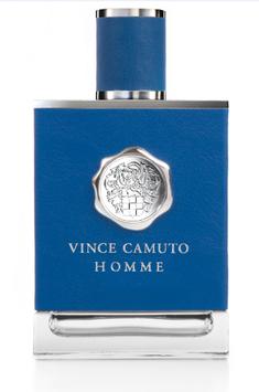 Vince Camuto Homme Eau de Toilette