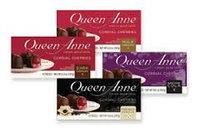 Queen Anne Cordial Cherries