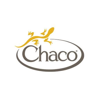 chacos.com